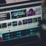 Beatport Loopmasters union to grow production sounds business