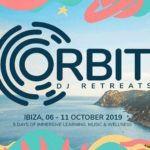 Orbit DJ Retreat Ibiza launched by Doorly