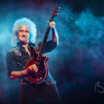 IK Multimedia AmpliTube Brian May bundle – the sound of Queen