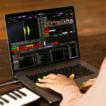 We compare Serato Studio to the other DAWs [Tech Spotlight]