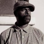 Theo Parrish new EP is a collaborative gold mine