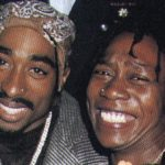 Five-part Tupac documentary coming soon