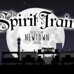 Join The Spirit Train at And Club [WIN TICKETS]