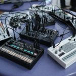 A round of major updates for Korg synthesizers and software