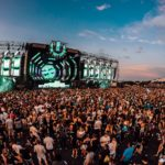 Ultra South Africa 2020 details & 2019 aftermovie