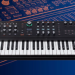 ASM Hydrasynth – the new polyphonic synthesis powerhouse
