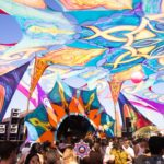 5 reasons to give peace a dance at Earthdance Cape Town 2019