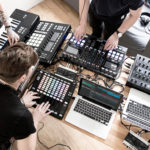 Good news and bad news just in from Native Instruments HQ