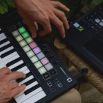 Next-generation Novation Launchkey MINI is here!