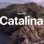 Music producers may not want to update to Mac OS Catalina yet…