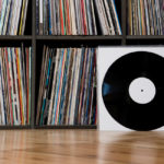 Vinyl sales to overtake CD sales by end 2019