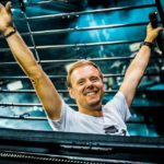 WATCH: 6-part Armin Van Buuren documentary