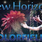 Colorfields New Horizons out now [Video]