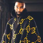 Riky Rick's Cotton Festival 2020 venue & date confirmed