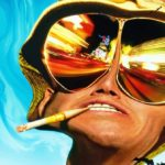 Fear & Loathing TV show in the works