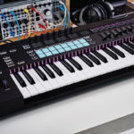 Our top five professional MIDI keyboard controllers