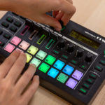 Roland MC-101 Groovebox | Product Spotlight