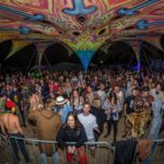 Twilight Open Air Festival V16 announces six international acts | Win FREE tickets
