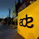 ADE 2019 attracted 400,000 visitors