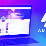 Audius Blockchain music-streaming service heavily criticised 2 months after launch