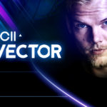 An Avicii video game is in the works