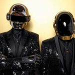 Daft Punk Coldplay collaboration rumoured