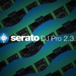 New Serato DJ Pro update adds Denon DJ Prime integration