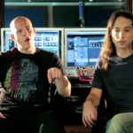 Infected Mushroom Polyverse Wider plugin FREE on iOS