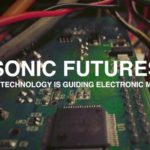 Watch Sonic Futures mini doccie about music and technology