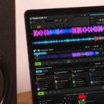 Traktor 3.2.1 update brings macOS Catalina compatibility and more