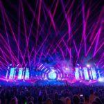 Phase 1 Ultra SA 2020 Lineup announced