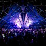 Communities Behind the Dancefloor doccie explores nightclubs