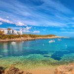 Ibiza waste: 500kg generated per person this year