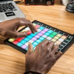 Novation Launchpad X next generation is here