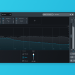 iZotope Ozone 9 – The future of Mastering | Tech Spotlight