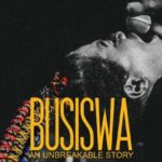 Busiswa's documentary is debuting at Africa Rising Film Festival tomorrow