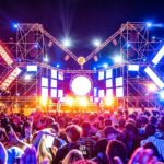 The rise of Get Real House Music Festival [Interview]