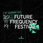 Future Frequency Festival