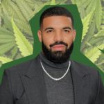 Drake enters weed industry with new cannabis brand