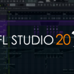 FL Studio 20.6 update – new features