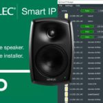 New Genelec 4430 is a breakthrough in professional AV audio