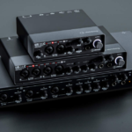 The new Steinberg UR-C audio interfaces are shipping now