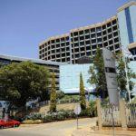 SABC pays 35% artist debt to SAMRO