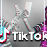 TikTok streaming service to rival Spotify and Apple Music could launch