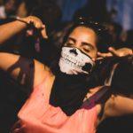 The brain follows rhythm of song and dance, study shows