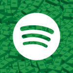 Spotify sued in new $1 billion copyright infringement lawsuit