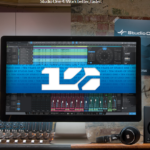 PreSonus Studio One 4.6 update is out now – here's what's new!