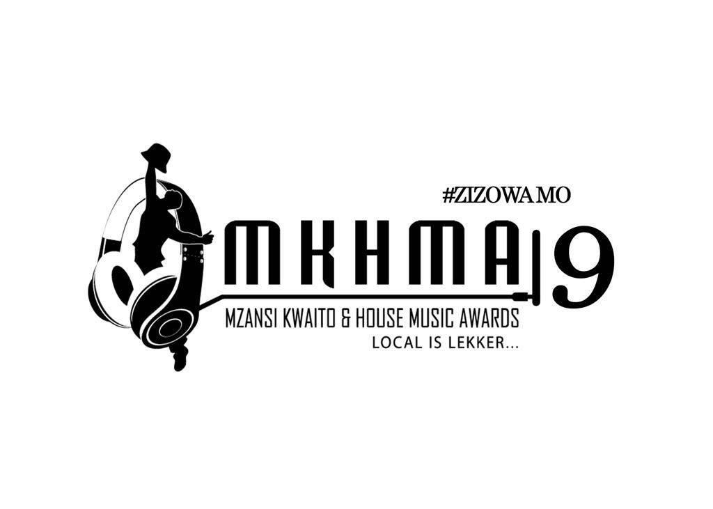 Mzansi Kwaito and House Music Awards 2019