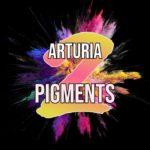 Arturia Pigments 2 | Tech Spotlight