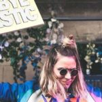 1500 DJ's sign #PlasticFreeParty pledge from Bye Bye Plastic